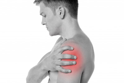 Tendinosis? Never heard of it! - Sports Massage | Andersons Injury